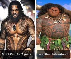 """18 Sarcastic Keto Memes That'll Make You Really Want Some Carbs - Funny memes that """"GET IT"""" and want you to too. Get the latest funniest memes and keep up what is going on in the meme-o-sphere."""