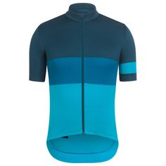 As a beginner mountain cyclist, it is quite natural for you to get a bit overloaded with all the mtb devices that you see in a bike shop or shop. There are numerous types of mountain bike accessori… Cycling Wear, Bike Wear, Cycling Jerseys, Cycling Outfit, Men's Cycling, Cycling Clothes, Cool Bike Accessories, Clothing Accessories, Jersey Outfit