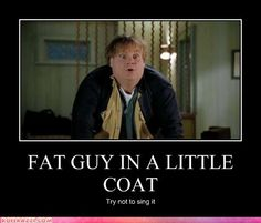 chris+farley+fat+guy+in+a+little+coat+picture | funny-celebrity-pictures-fat-guy-in-a-little-coat