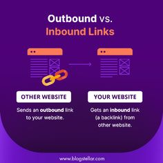 An outbound link, also called an external link, is a link from your website to a different website. An outbound link for you is an inbound link for someone else. If a link takes readers to another page on the same website, it's called an internal link. #outbound #teambuilding #rafting #outboundindonesia #gathering #outing #familygathering #eventorganizer #paintball #outboundtraining #outboundmalang #medan #outboundbogor #inbound #indonesia #offroad #outboundbatu #adventure #pelangioutbound Make Money Online, How To Make Money, Event Organiser, Medan, Paintball, Team Building, Rafting, Affiliate Marketing, Offroad