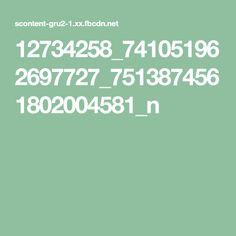 12734258_741051962697727_7513874561802004581_n