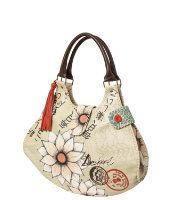 Desigual  little bag