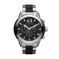 Armani Exchange Ax1214 mens bracelet watch, Silver Metallic Buy for: GBP209.00 House of Fraser Currently Offers: Armani Exchange Ax1214 mens bracelet watch, Silver Metallic from Store Category: Accessories > Watches > Men's Watches for just: GBP209.00 Check more at http://nationaldeal.co.uk/armani-exchange-ax1214-mens-bracelet-watch-silver-metallic-buy-for-gbp209-00/