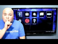 Watch all Live TV from UK and USA 247 Channels Movies, Box Sets and more great HD xbmc kodi 2017 Fido Video Addon is a brand new Kodi Addon that has been rel. Kodi Android, Android Box, Amazon Fire Stick, Amazon Fire Tv, How To Jailbreak Firestick, Tv Hacks, Netflix Hacks, Free Tv And Movies, Kodi Live Tv