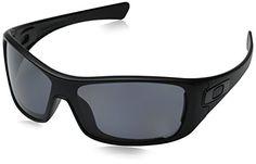80540c4faca3 15 Best Best Sunglasses For Driving images