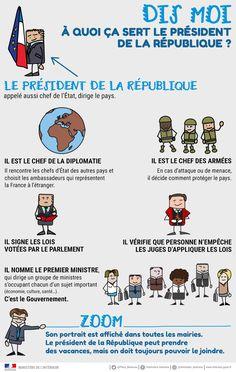 6-032017-twitter-elections-enfants-6
