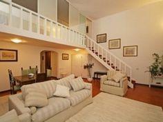 2bd/2bath/great reviews/Navona-Centro Storico (Old Rome) apartment rental - Palazzo Avila: $299 per nt