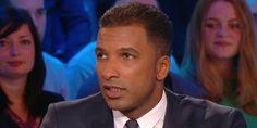 """Habib Beye : """"Krychowiak et Meunier ne sont pas du niveau pour gagner une Ligue des Champions"""" - http://www.le-onze-parisien.fr/habib-beye-krychowiak-et-meunier-ne-sont-pas-du-niveau-pour-gagner-une-ligue-des-champions/"""
