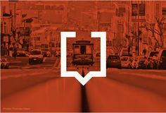 Viewfindr by Hype & Slippers , via Behance