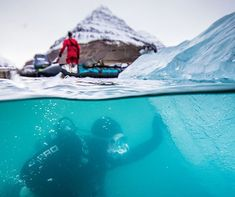 Tourism is still a relatively new phenomenon for Greenland. They've only had an active tourism office since the early 1990s, and like with any baby industry they're still finding their way. Which is great for luxury travellers – you'll still be getting a true immersion into Greenland's culture without a lot of tourist-facing brouhaha getting …