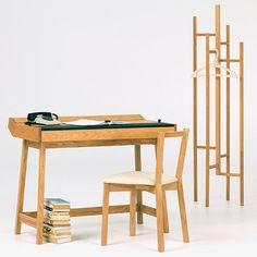 Brompton Sekretär Von Design For The Home Online Kaufen Bei Monoqi