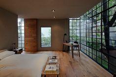Galería - Casa Estudio Hill / CCA Centro de Colaboración Arquitectónica - 16