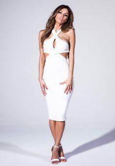 8815a27184bd Nicole Scherzinger Nichole Scherzinger, Cool Color Palette, Mi Long, Online  Dress Shopping,