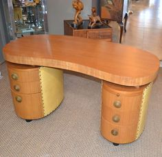 Gilbert Rohde - designed for Herman Miller - industrial design