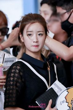 bomi cute mrchu - Tìm với Google South Korean Girls, Korean Girl Groups, Pink Panda, Eat Together, Rhythm And Blues, Music People, Korean Music, Popular Music, The Most Beautiful Girl