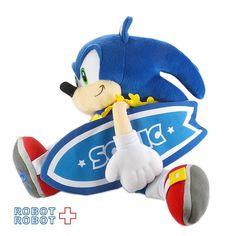 冬もサーフィン セガ ソニックザヘッジホッグ スーパージャンボ サマースタイルぬいぐるみ サーフィン 東京ジョイポリスリミテッド  SEGA Sonic the Hedgehog Super Jumbo SUMMER STYLE Tokyo Joypolice LImited Plush  #Gamecharacter #ゲームキャラクター #アメトイ #アメリカントイ #おもちゃ #おもちゃ買取 #フィギュア買取 #アメトイ買取 #WeBuyToys #vintagetoys #中野ブロードウェイ #ロボットロボット #ROBOTROBOT #中野 #ゲームキャラクター買取 #ソニック #ソニック買取