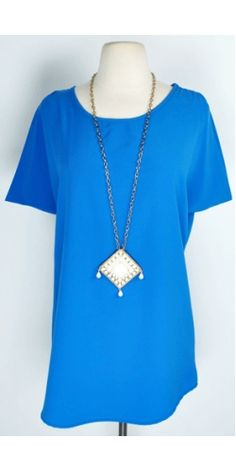 Simple and Chic and just $35!