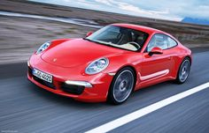 Mega Máquinas: Porsche 911 [Dublado] Documentário National Geographic