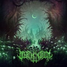 BEGAT THE NEPHILIM 'I: The Surreptitious Prophecy / Mother Of The Blasphemy' Streaming; Record Release Show + July Tour