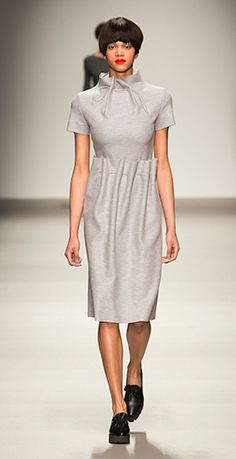 JACKIE JS LEE Short Sleeve Dresses, Dresses With Sleeves, Stepping Out, Dresses For Work, Shirt Dress, Shirts, Collection, Simple, Fashion