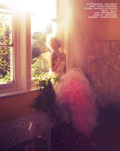 http://www.missaniela.com/fashion