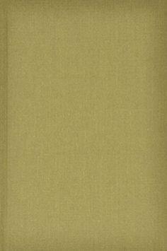 C.G. Jung Letters, Vol. 1: 1906-1950 Princeton University...