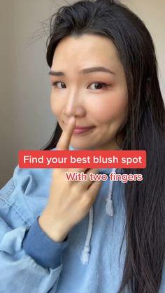 Cool Makeup Looks, Pretty Makeup, Simple Makeup, Natural Makeup, Beauty Makeup Tips, Makeup Inspo, Makeup Inspiration, Contour Makeup, Skin Makeup