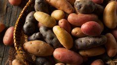 Le patate fanno bene o male? Ecco tutta la verità