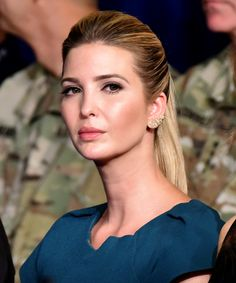 Ivanka Trump revealed she suffered from postpartum depression at the same time that the GOP is trying to pass a healthcare bill that's terrible for women.