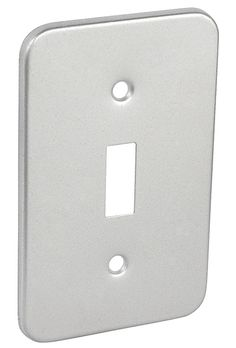 Decorative Junction Box Covers These Octagon Box Covers Are Used To Cover Existing Wires In