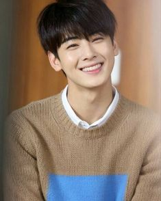 . . . #eunwoo #moonbin #jinjin #mj #rocky #sanha #astro #actor #ASTRO #vlive #id  #actor #lovers #eunwooastro #chaneunwoo #eunwoo… Jin, Cha Eunwoo Astro, Cha Eun Woo, Sanha, Akatsuki, Boyfriend Material, Dramas, Crushes, Idol
