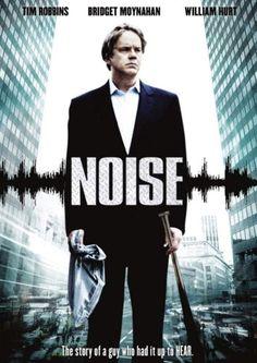 NOISE -2000