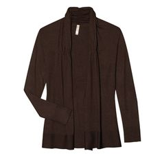 Aventura Annalise Cardigan - Womens - at Outdoormountainspirit.com Cardigans For Women, Fall 2015, Athletic, Sweaters, Jackets, Collection, Fashion, Down Jackets, Moda