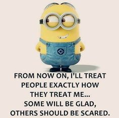 Funniest Minions Pictures And Quotes #minions http://ibeebz.com