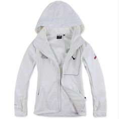 jacketers.com white womens jacket (16)  womensjackets North Face Sale 5679919c32