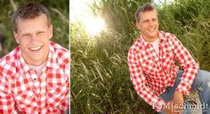Image detail for -Senior Pic Ideas by meghan