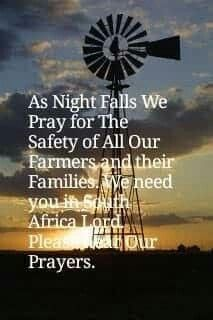 Heritage Day South Africa, Afrikaans, Prayers, Faith, Prayer, Beans, Loyalty, Believe, Religion