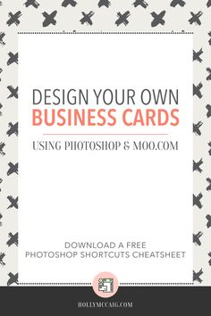 Massage therapy business cards business pinterest business massage therapy business cards business pinterest business cards therapy and business reheart Image collections