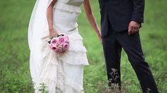 Elena + Andrea { wedding day } - preview by Leandro Ensoli. Un piccolo assaggio del video realizzato per il matrimonio di Elena e Andrea... Buona visione!