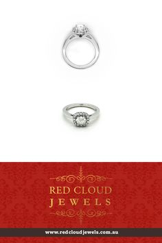 43 Best Luxury Images On Pinterest Jewelry Jewelry Drawing And
