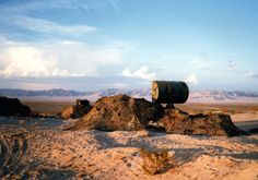 CWAR - Continuous Wave Acquisition Radar for the HAWK missile system.