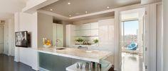 Luxury Loft with Stunning Views