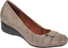 Naturalizer Macey women's casual (Taupe)