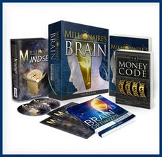 s Brain Product.Ive taken all of the most powerful modalities. Millionaires Brain PDF Download Free - The Millionaires Brain Program Free Download.