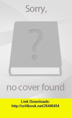 Hey Kid, Want to Buy A Bridge? (9780670899166) Jon Scieszka, Adam McCauley , ISBN-10: 067089916X  , ISBN-13: 978-0670899166 ,  , tutorials , pdf , ebook , torrent , downloads , rapidshare , filesonic , hotfile , megaupload , fileserve