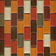 GOLD NOTES: Color Notes: Orange Crush