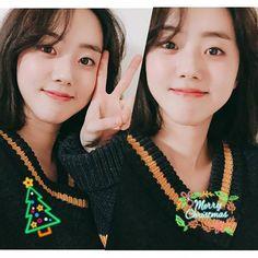 Swan朴世婉中文首站🇨🇳 (@parksewan_chinafanclub) • Instagram photos and videos Crochet Necklace, Korea, Actresses, Photo And Video, Beauty, Beautiful, Park, Instagram, Videos