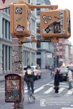 Gordon Meuleman - NYC Photography