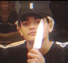 #wattpad #fanfiction When the prettymuch boys try to win the hearts of this group of girls Highest ranking #2 in #edwinhonoret Fine Boys, Fine Men, Saturday Night Live, Bad Memes, Funny Memes, Dankest Memes, Beautiful Boys, Pretty Boys, Cupcake