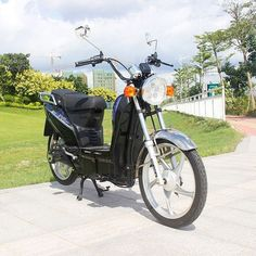 60V1000W cargo loading cheap stealth bomber electric dirt bike/2020 cheap CE cool adult  electric bike / electric bicycle / moped with pedal /food delivery scooter#bicycle #brakes #electricscooter#motorcycle_moment #escooter #car #scooter #ebikestyle #tire#electricbike #cars #automotive#ebikes #vehicle #vespa#scootertuning #motorvehicle #tagwagai#vehicledesign#scootergang #scootertuning #vespa #insta_israel#insta_israel#motorvehicles… Scooter Tuning, E Scooter, Electric Dirt Bike, Electric Scooter, Scooter Tricks, Dirt Bikes For Sale, Stealth Bomber, Bicycle Brakes, Motor Car